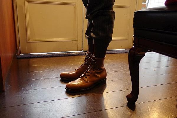 concept_shoes