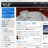 link_twofit