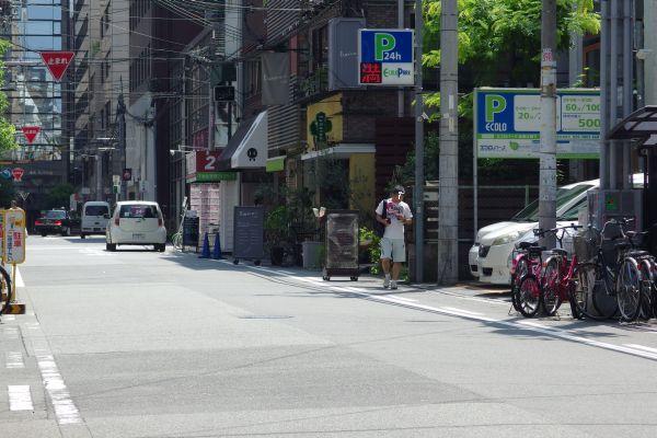 Rifare大阪店