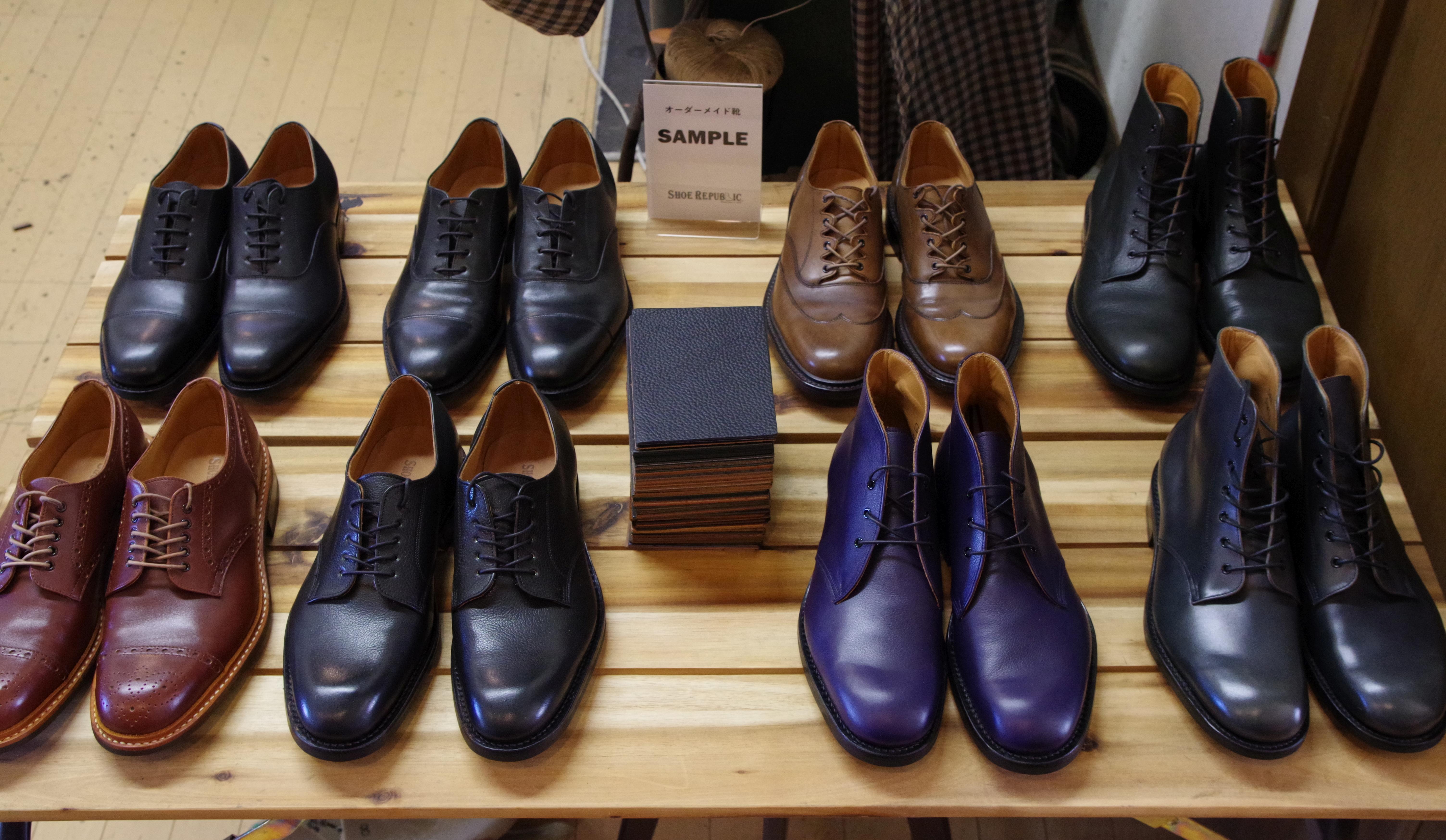 SR_shoes