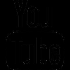 youtube_sr